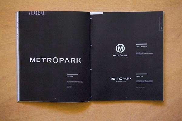 metropark1