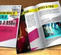 001-bi-fold-brochure-psd-mock-up-template111