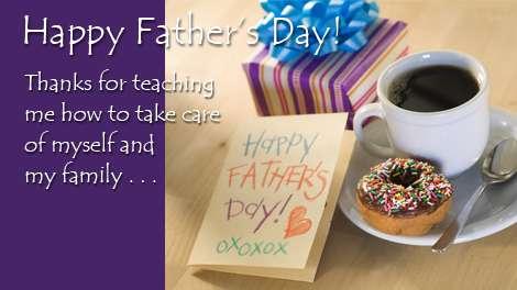 https://freakify.com/wp-content/uploads/2014/05/120512_fathersDayE_Card.jpg
