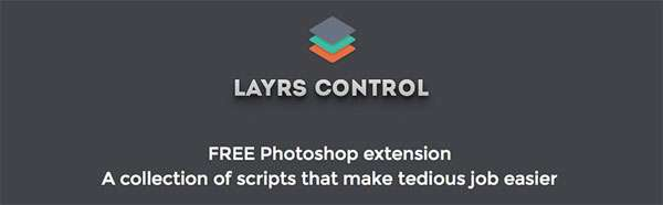 A Set of Best Free Photoshop Plugins for Web Designers 2