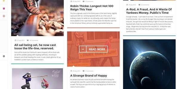 8-free-website-psd-templates.jpg