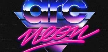 80s-Logo11