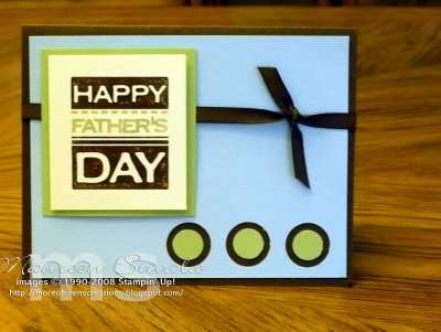 https://freakify.com/wp-content/uploads/2014/05/Bobs-FAthers-day-card-from-steph.jpg
