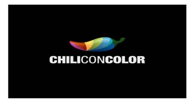 Chillicolor Logo