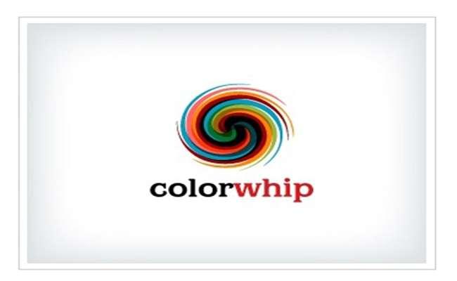 Colorwhip Logo