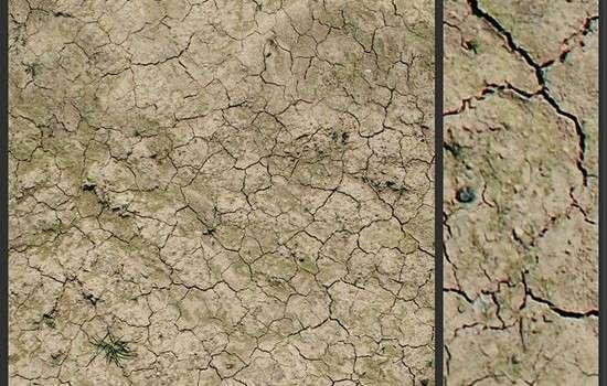 Dry-Ground-Pattern-1.0