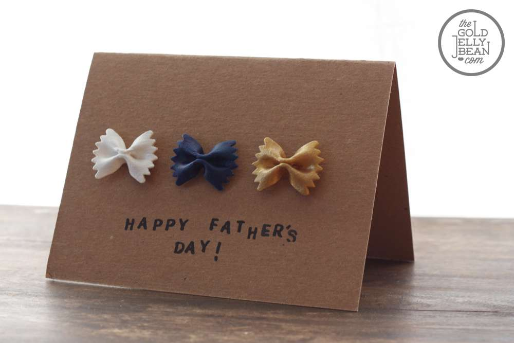 https://freakify.com/wp-content/uploads/2014/05/Fathers-Day-Cards_0002_bow-ties-card.jpg