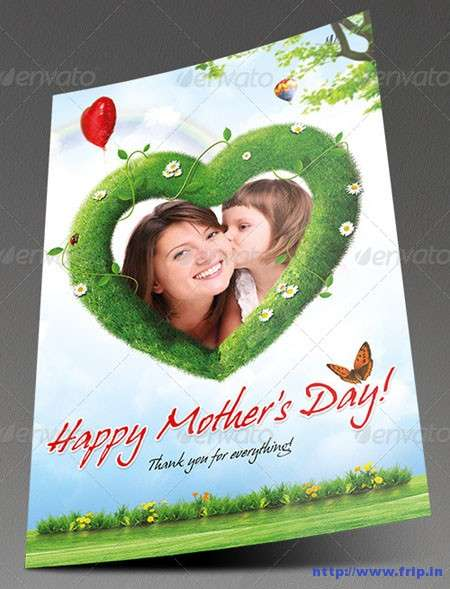 https://freakify.com/wp-content/uploads/2014/05/Greeting-Card-Mothers-Day.jpg