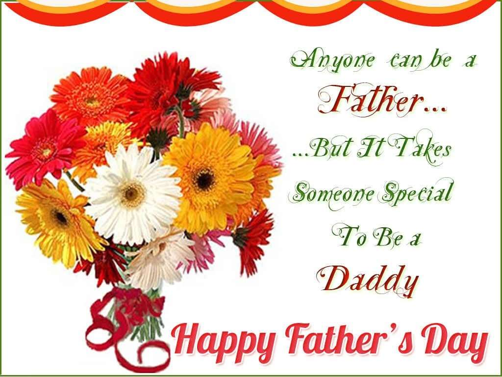 an awe inspiring collection of father u0027s day cards 2014 freakify com