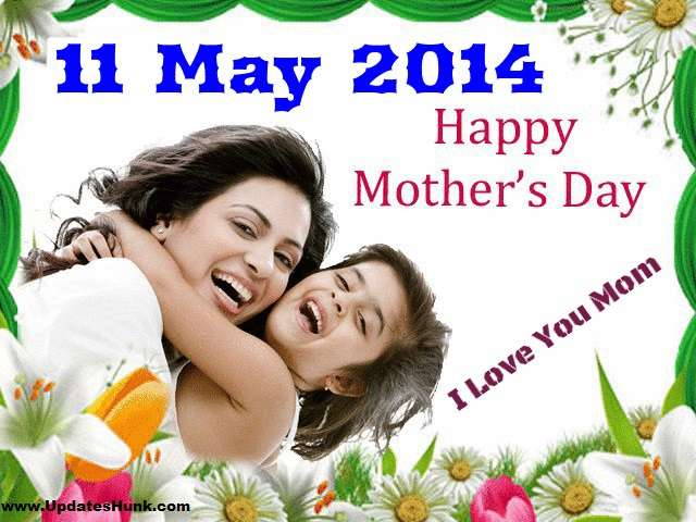 https://freakify.com/wp-content/uploads/2014/05/Happy-Mothers-Day-2014-Greeting-Cards2111111111.jpg