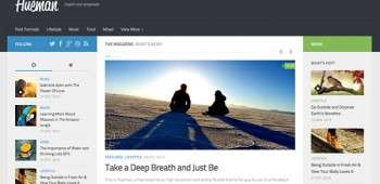 Hueman-new-free-wordpress-themes-20141111