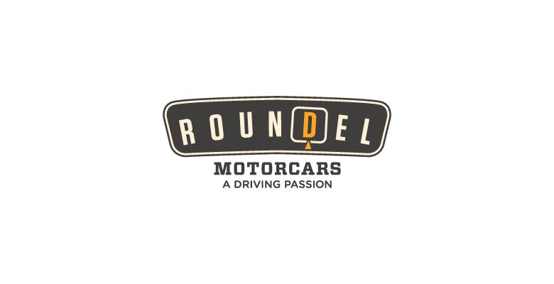 Main_Roundel