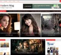 Modern_Mag_Free_Blogger_Template.jpg