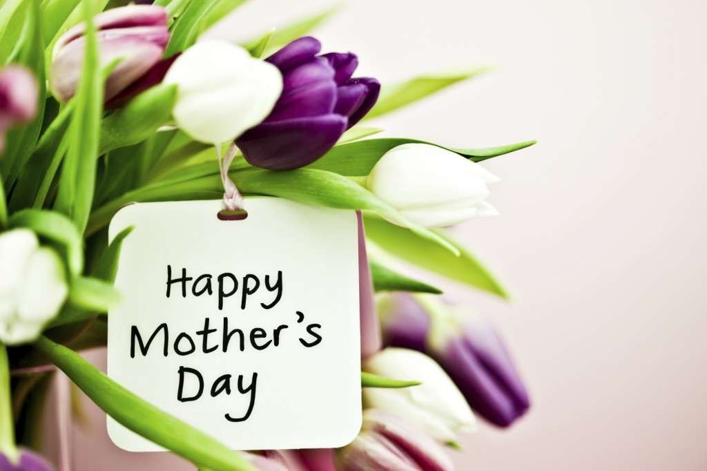 https://freakify.com/wp-content/uploads/2014/05/Mothers-Day-Flowers.jpg