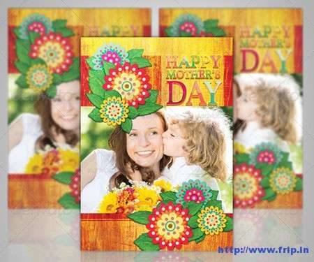https://freakify.com/wp-content/uploads/2014/05/Mothers-Day-Greeting-Card2111111111.jpg
