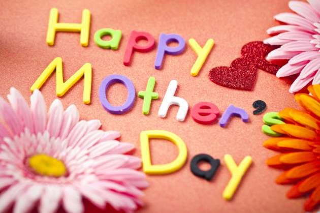 https://freakify.com/wp-content/uploads/2014/05/MothersDay-eCards-2014-cards-greeting-cards-printable-cards-free-download111111.jpg