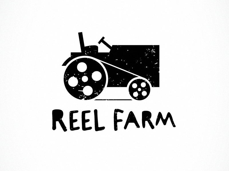 REEL_FARM_LOGO