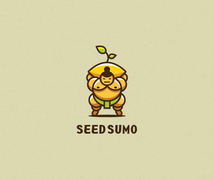 Seed-Sumo-by-Blazej-Jaraczewski