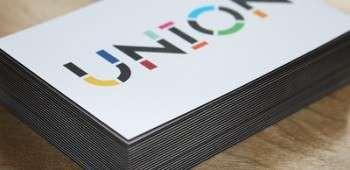 UNION-Cards.jpg