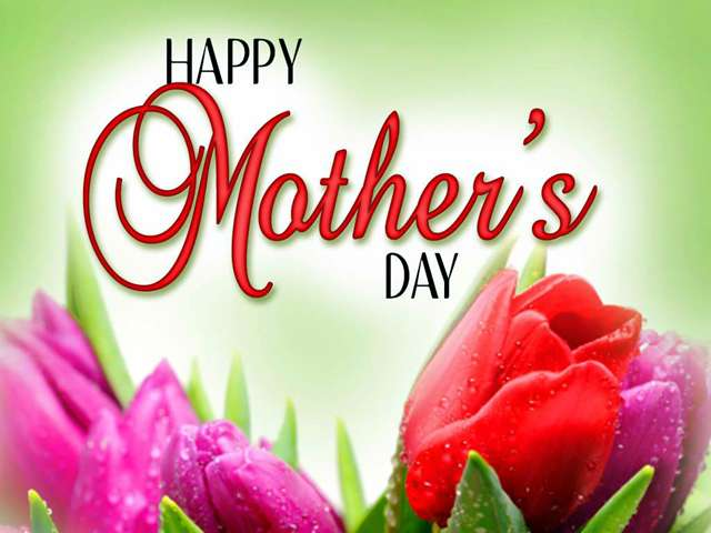 https://freakify.com/wp-content/uploads/2014/05/bbdgd0wkmhw8ppad.D.0.Mothers-Day-Wishes-Card11.jpg