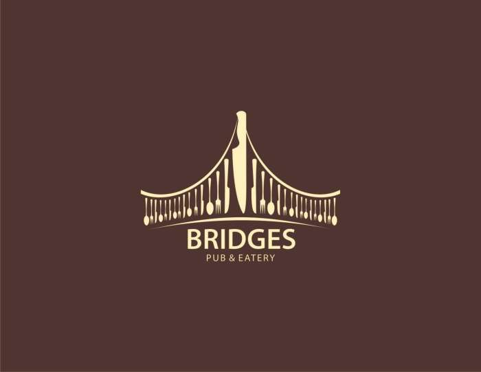 bridges-pub