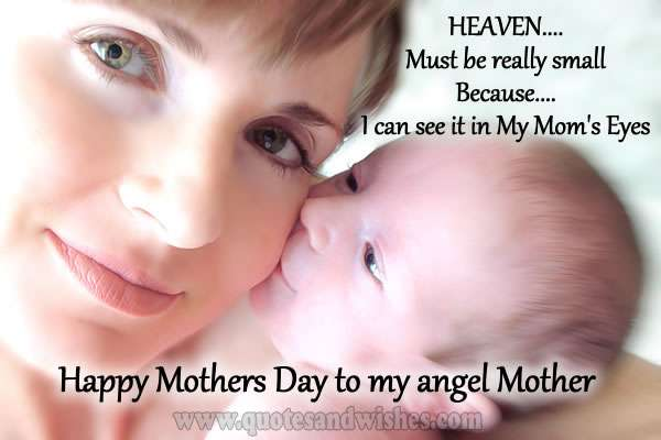 https://freakify.com/wp-content/uploads/2014/05/cute-mothers-day-wishes-card2111111111.jpg