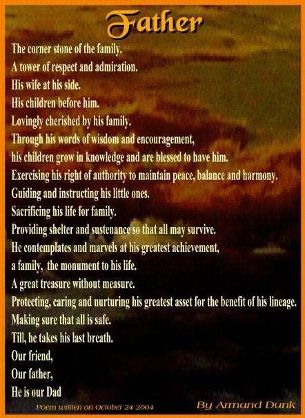 father_poem2-442x6041.jpg
