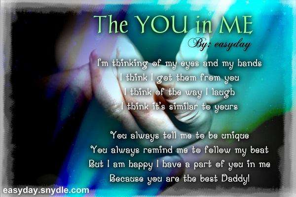 inspiring collection of fathers day poems 2014 freakifycom
