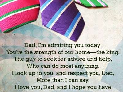 fathers-day-wish-card