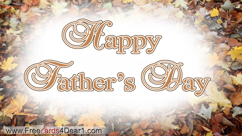 https://freakify.com/wp-content/uploads/2014/05/free-happy-fathers-day-greeting-card.png