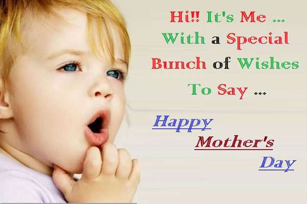 https://freakify.com/wp-content/uploads/2014/05/funny-mothers-day-wishes-card.jpg