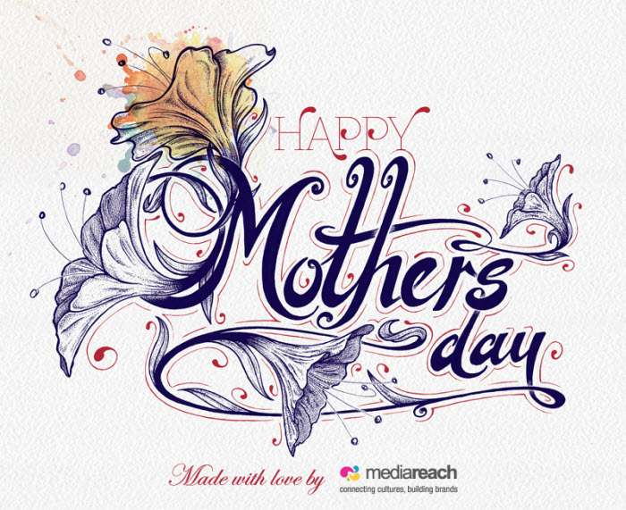 https://freakify.com/wp-content/uploads/2014/05/happy-Mothers-day-2014-digital-card2111111111.jpg