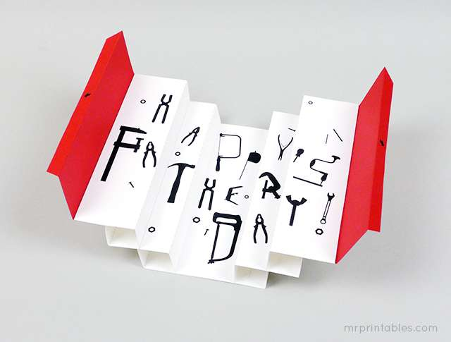 https://freakify.com/wp-content/uploads/2014/05/happy-fathers-day-card.jpg