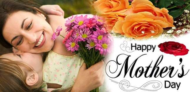 https://freakify.com/wp-content/uploads/2014/05/happy-mothers-day-sayings2111111111.jpg
