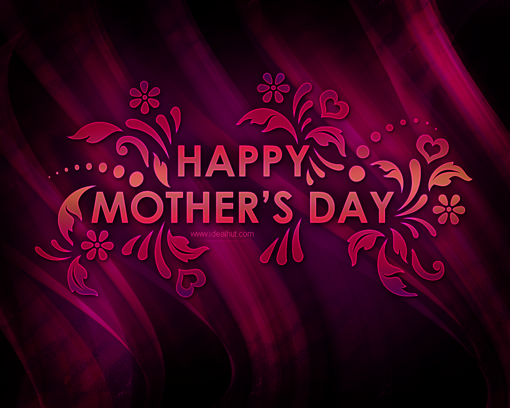 https://freakify.com/wp-content/uploads/2014/05/happy_mother__s_day_by_design_maker-d3fuzo811111.png