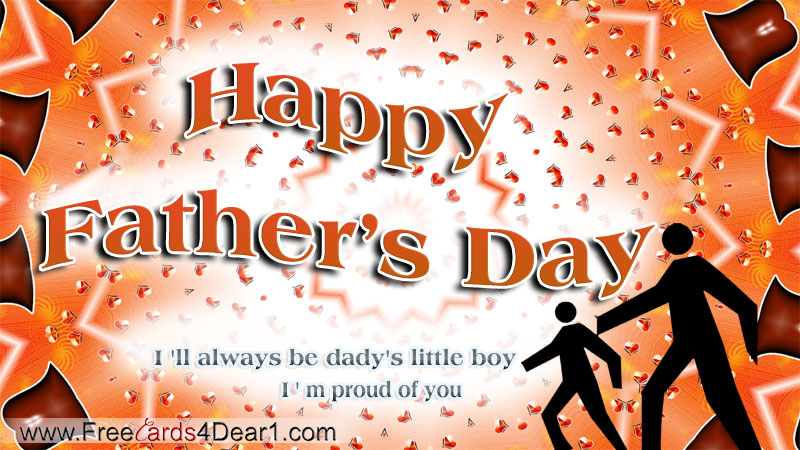 https://freakify.com/wp-content/uploads/2014/05/i-will-always-be-little-boy-fathers-day-greeting-cards.png