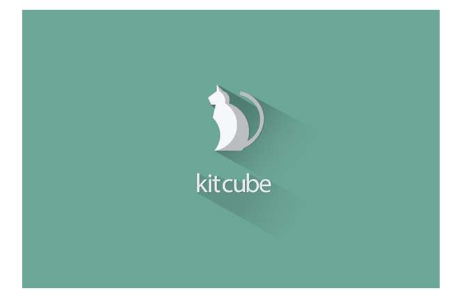 Kitcube Logo
