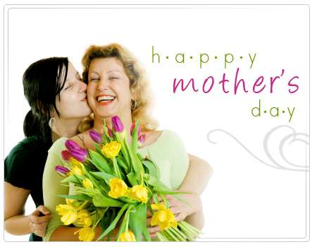 https://freakify.com/wp-content/uploads/2014/05/mothers-day-wish-poems_139837993011.jpg