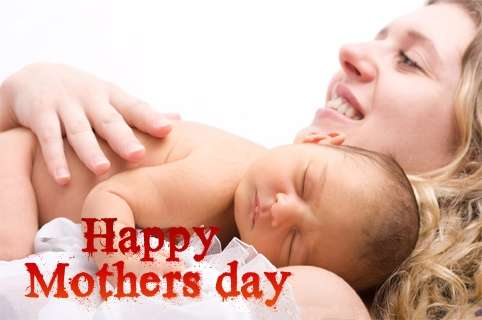https://freakify.com/wp-content/uploads/2014/05/mothersday22111111111.jpg