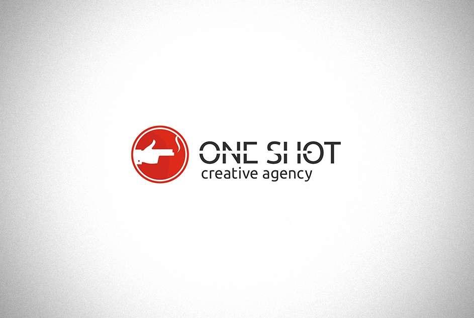 one-shot2
