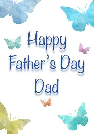 https://freakify.com/wp-content/uploads/2014/05/printable-fathers-day-cards-pre-0006-a5.jpg