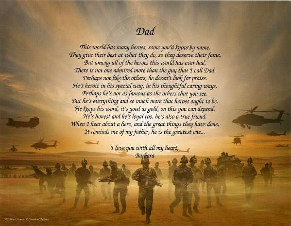 Us Army Quotes And Poems. QuotesGram