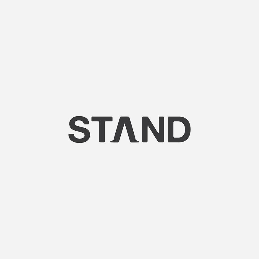 stand-Big