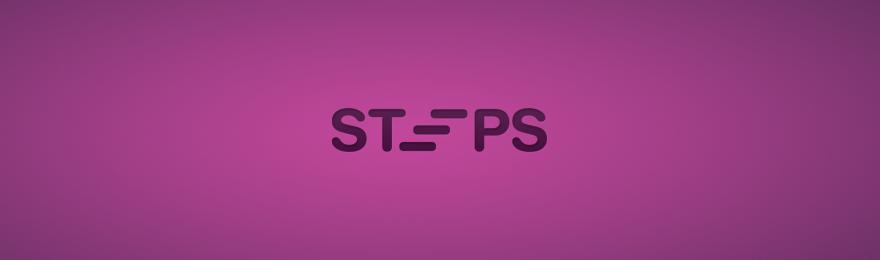 stepsbig