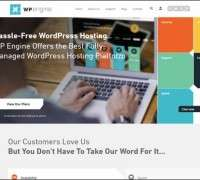 Best_WordPress_Hosting_-_WPEngine.jpg
