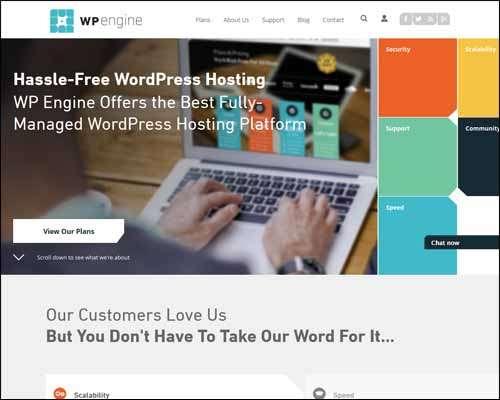 Best_WordPress_Hosting_-_WPEngine.jpg