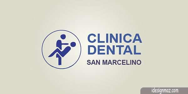 Clinica-Dental-Logo
