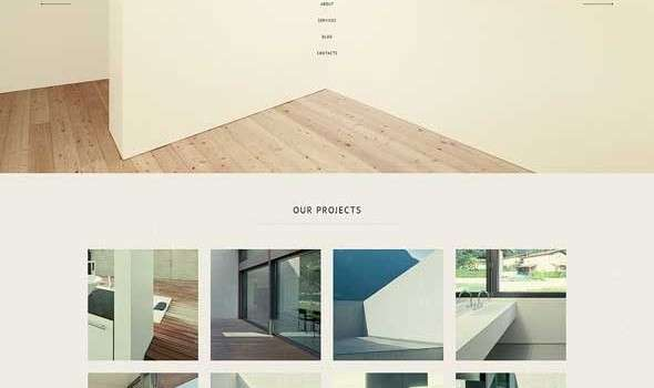 Construction-Bureau-WordPress-Theme.jpg