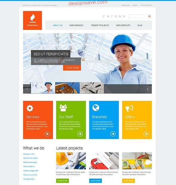 Construction-Co-WordPress-Theme