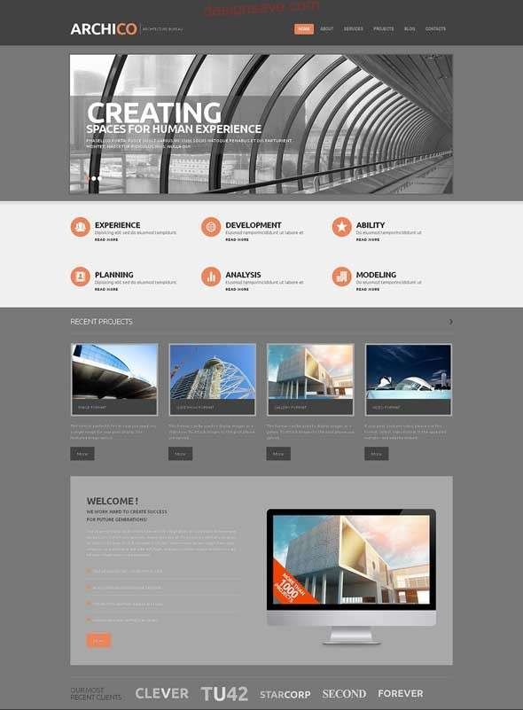 Construction-Company-Respon